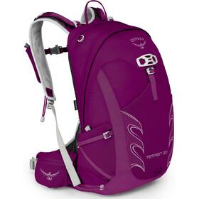 Osprey Tempest 20 Backpack Damen mystic magenta